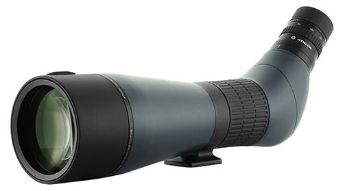 Athlon Optics Ares UHD 20-60×85 Spotting Scope
