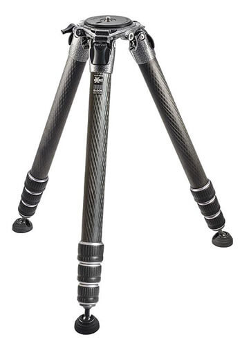 Gitzo GT5543LS Series 5 Systematic Long Tripod